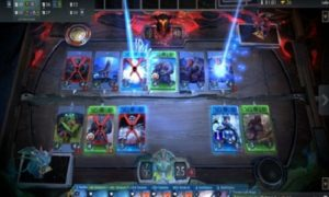 Artifact pc game full version