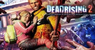 Dead Rising 2 game download