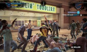 Dead Rising 2 game free download for pc full version