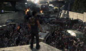 Dead Rising 3 Free download for pc full version
