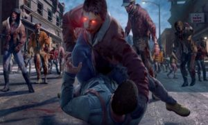 Dead Rising 4 Free download for pc full version