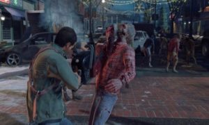 Dead Rising 4 PC Game Full version