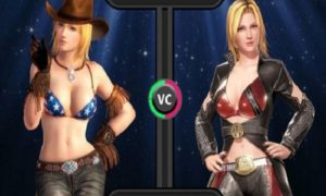 Dead or Alive 6 game free download for pc full version