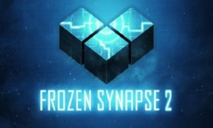 Frozen Synapse 2 game download