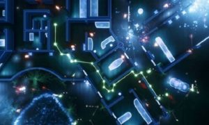 Frozen Synapse 2 game for pc