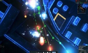 Frozen Synapse 2 pc game full version