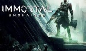 Immortal Unchained game download
