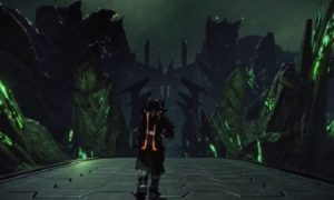 Immortal Unchained pc game full version