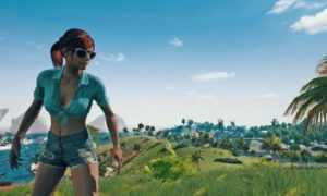 Pubg game free for pc full version