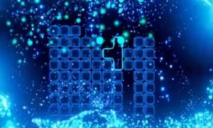 Tetris Effect Free download for pc full version