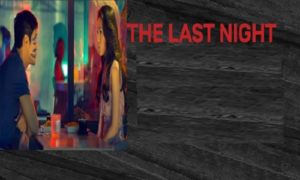 The last night game