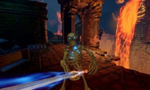 Underworld Ascendant game free download for pc full version