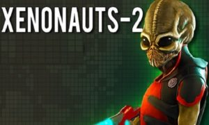 Xenonauts 2 game download
