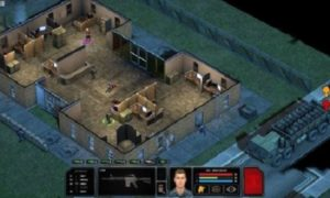 Xenonauts 2 game for pc
