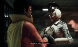 download Dead Rising 3 game for pc