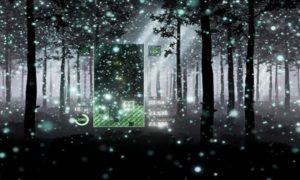 download Tetris Effect game for pc