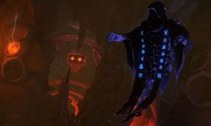 download Underworld Ascendant game for pc
