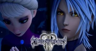 kingdom hearts 3 game download