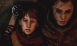 A Plague Tale Innocence game free download for pc full version
