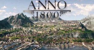 Anno 1800 game download