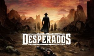 Desperados 3 game download