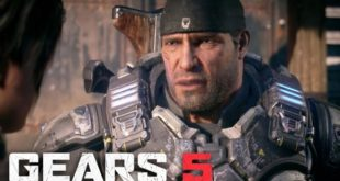 Gears 5 game download
