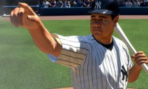 MLB The Show 18 for pc