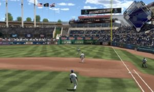 MLB The Show 18 game free download for pc full version