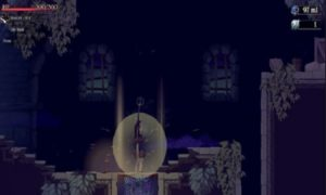 Minoria pc game full version
