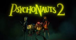 Psychonauts 2 game download