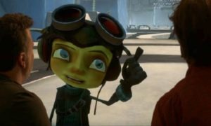 Psychonauts 2 game free download for pc full version