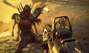 Rage 2 pc game full version