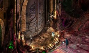 Torment Tides of Numenera for pc