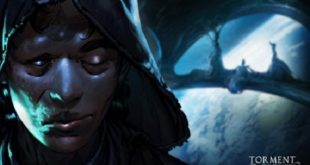 Torment Tides of Numenera game download