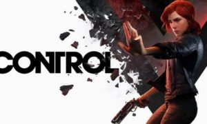 control game download