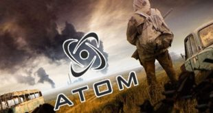 Atom rpg game download