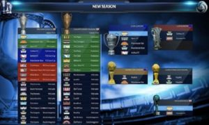 Football Club Simulator 19 game free download for pc full version