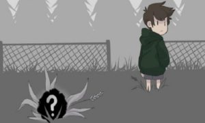 Heartbound game for pc