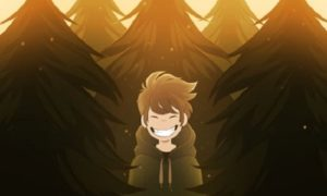 Heartbound game free download for pc full version