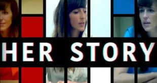 Her Story game download