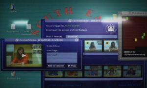 Her Story game for pc