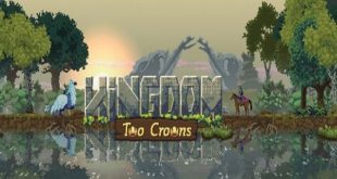 Kingdom Two Crowns game download