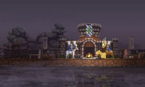 Kingdom Two Crowns pc download