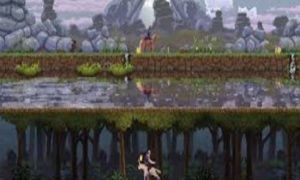 Kingdom Two Crowns pc game full version