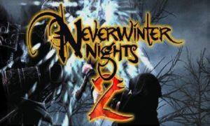 Neverwinter Nights 2 game download