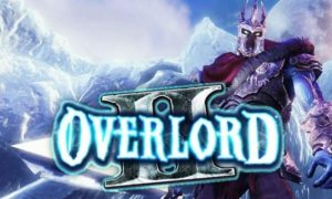 Overlord 2 game download