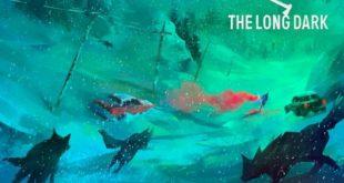 The Long Dark game download