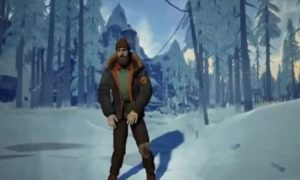 The Long Dark pc game full version