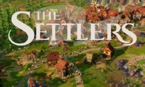The Settlers game download