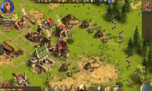 The Settlers pc download